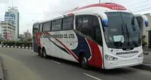 alt-GUO-transport-price-list-img