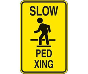 alt-PED-Xing-road-signs-in-Nigeria-img