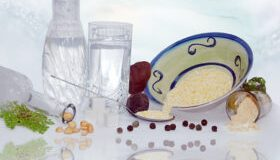alt-Health-benefits-of-garri-img