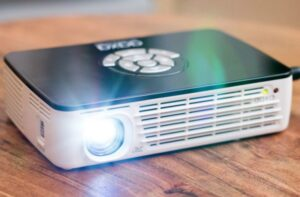 The 6 Best Mini Projectors To Buy This Year