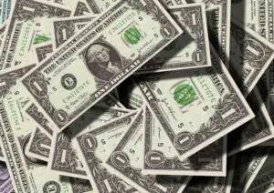 alt-Crowdfunding-sites-for-entrepreneurs-ng