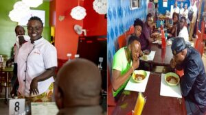 How To Start A Restaurant In Nigeria: How Much Does It Cost?