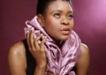 alt-Fashion-designers-in-Nigeria-img