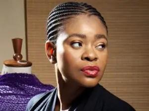 alt-Deola-Sagoe-Fashion-designers-in-Nigeria-img