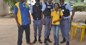alt-Synergy-Guard-Security-companies-in-Nigeria-img