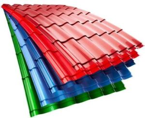 alt-Aluminum-roofing-sheets-types-img