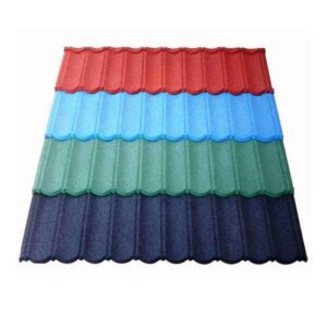 alt-Stone-coated-Types-of-Roofing-sheets-img