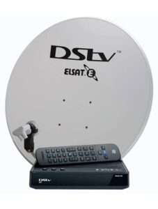 alt-How-To-Reset-Your-DSTV-Decoder-img