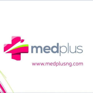 alt-Medplus-pharmacy-Contact-Details-img