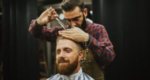 alt-How-to-start-a-barbing-salon-business-img