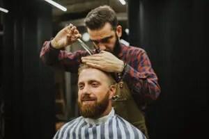 alt-How-to-start-a-barbing-salon-business-img