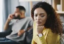 alt-Dating-a-narcissist-img
