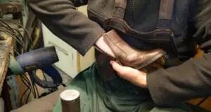 alt-Best-shoemaking-schools-in-Nigeria-img