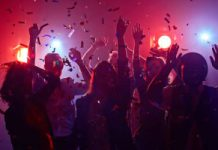 alt-Best-night-clubs-in-lagos-img