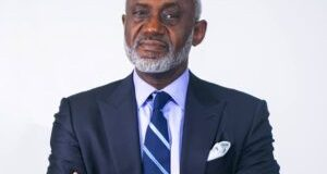 alt-Richest-Lawyers-in-Nigeria-img
