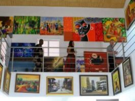 alt-Tourist-Attractions-in-Nigeria-img