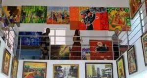 alt-Tourist-Attractions-in-Nigeria-img