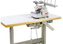 alt-Overlocking-Industrial-weaving-machine-price-img