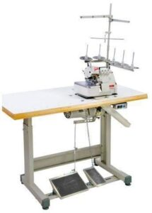 alt-Overlocking-Industrial-weaving-machine-price-img