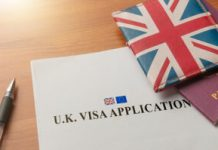 alt-UK-Visa-for-Nigerians-img