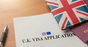alt-UK-Visa-for-Nigerians-img