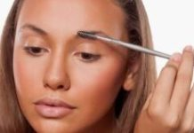 5 Makeup Mistakes to NEVER commit