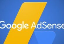 How to Increase AdSense Earnings and Clicks