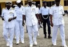 alt-Nigeria-Navy-Ranks-and-Salary-img