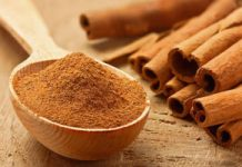 alt-Yoruba-name-for-Cinnamon-and-other-information-img