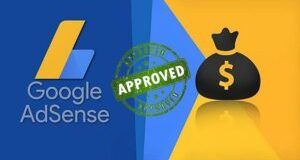 How to Get AdSense Approval Within 24Hours