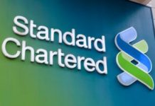 Standard Chartered Bank Branches In Lagos: Complete List