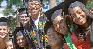 10 Historically Black Colleges and Universities In The USA