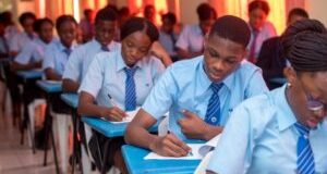 10 Best Boarding Schools In Nigeria & Tuition