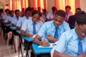 10 Best Boarding Schools In Nigeria & Tuition