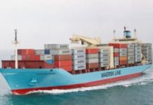 alt-Best-shipping-companies-in-Nigeria-img