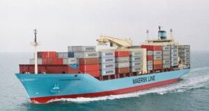 alt-Best-shipping-companies-in-Nigeria-img