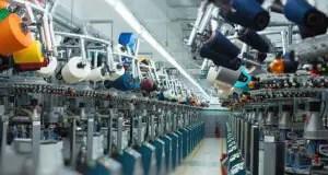 alt-Top-10-textile-companies-in-Nigeria-img
