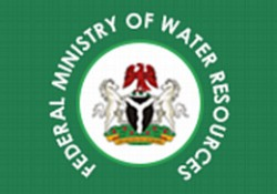 Image result for Federal Ministry of Water Resources is picture