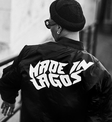 [Full Album] Wizkid - Made In Lagos Mp3 + Zip Download