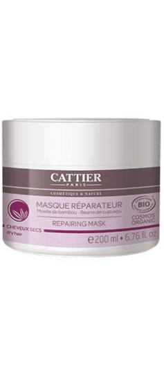 Cattier, produit cosmétique Bio, naturel / Blog 9 MOI(S) d'envies à Nantes, mode, grossesse, mode femme, mode enfant, décoration, cuisine, couture