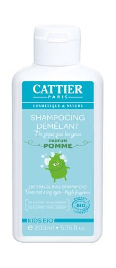 shampoing_demelant_enfant_bio_-_Cattier