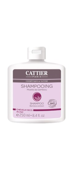 shampooing_moelle_de_bambou_cheveux_secs_bio_-_Cattier