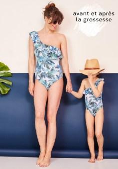 Mode grossesse & maternité, allaitement, femme, mode famille, Envie de Fraise/ Blog 9 Moi(s) d'envie à Nantes, mode femme grossesse, mode enfant, déco, cuisine, couture ..