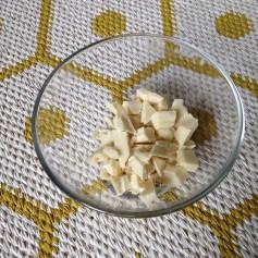 Muffins framboise / chocolat blanc, recette, cuisine / Blog 9 MOI(S) d'envies à Nantes, mode femme, mode grossesse, maternité, mode enfant, cuisine, décoration, couture, lifestyle ...etc