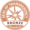 guidestar-bronze-seal-100