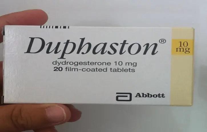 حبوب فيتافولين قبل الحمل