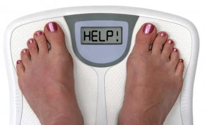احتساب مؤشر كتلة الجسم