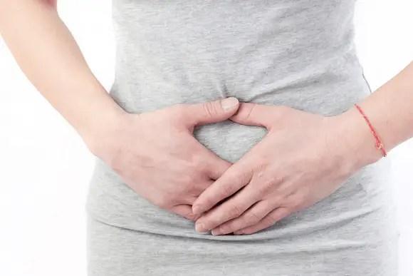 برد الرحم ما هي أسبابه وطرق الوقاية منه؟