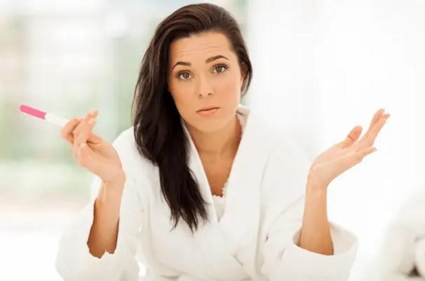 ما هي الوسيلة التي يجب أن أقوم بها لمنع الحمل وأنا أقوم بالرضاعة الطبيعية؟