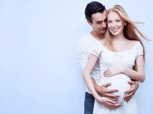 نصائح لتحسن الحالة النفسية المؤثرة على صحة الجنين